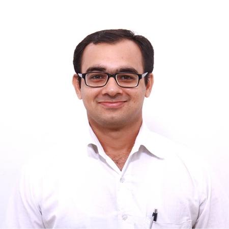 Raj Galani